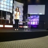 fearless-women-s-conference-deltona-fl-