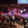 harvest-church-oaklahoma-city-ok-feb-23rd-2014-