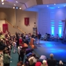 Crossroads-Assemblies-of-God-March-1st-2015.-Albertville-AL.