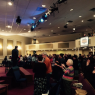 First-Assembly-of-God-Montgomery-Alabama.-January-28th-2015.-
