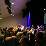 River of Life Church I Am Remnant Conference, Doylestown , PA May 20-22